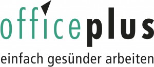 officeplus Logo