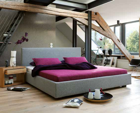 der andere laden solingen betten massivholzbettender. Black Bedroom Furniture Sets. Home Design Ideas